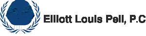 Elliott Louis Pell, P.C.
